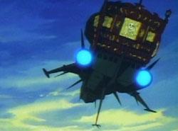 Anime  Arcadia7
